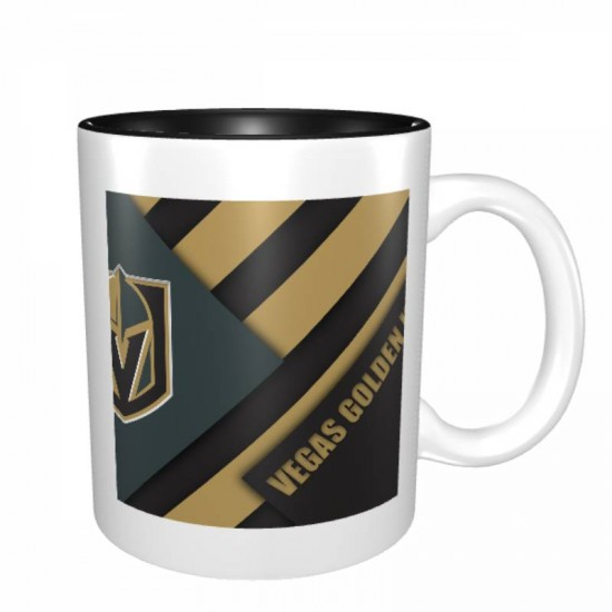 Vegas Golden Knights Mugs #383904 A Great Unique gift for Any Sport Player
